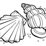 Popular Coloring Pages to Print Amazing √ Flower Coloring Sheets or Cool Vases Flower Vase Coloring Page