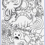 Popular Coloring Pages to Print Brilliant Coloring Pages for Free to Print