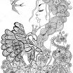 Popular Coloring Pages to Print Creative A Coloring Page Inspirational J Coloring Popular Beautiful Home