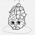 Popular Coloring Pages to Print Excellent Coloring Sheets for Kids Coloring Sheets for Kids top