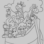 Popular Coloring Pages to Print Inspiration Coloring Pages Pokemon Beautiful Pokemon Coloring Pages Printable