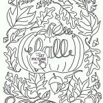 Popular Coloring Pages to Print Inspirational 40 Unique Printable Coloring Pages for Adults