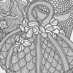 Popular Coloring Pages to Print Inspired for Kids to Color Unique Pop Art Coloring Pages Best Art to