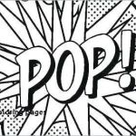 Popular Coloring Pages to Print Wonderful Fresh Popular Coloring