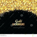 Pot Of Gold Template Free Printable Awesome Prom Invitation Templates – Rogerandrosie