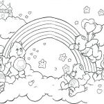 Pot Of Gold Template Free Printable Best Of Pot Of Gold Coloring Page Printable – 488websitedesign