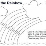 Pot Of Gold Template Free Printable Fresh Pot Of Gold Coloring Page – Highfiveholidays