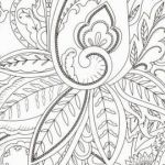 Pot Of Gold Template Free Printable Unique √ Pot Gold Coloring Pages or Introduction Worksheet for Students