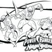Power Ranger Coloring Book Best Of New Power Rangers Pirates Coloring Pages – Doiteasy