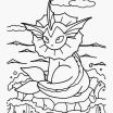 Power Ranger Coloring Book New Elegant Mighty Morphin Power Rangers Coloring Page 2019