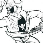Power Rangers Coloring Book Amazing Coloring Pages Super Coloring Pages Power Rangers A Book Ranger