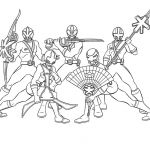 Power Rangers Coloring Books Amazing Zeichnung Power Ranger Coloring Pages Wiki Design