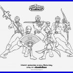 Power Rangers Coloring Books Beautiful the Polar Express Coloring Pages New Amazing Advantages Power