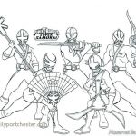 Power Rangers Coloring Books Creative 17 Inspirational Power Ranger Coloring Pages