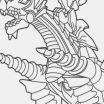 Power Rangers Coloring Books Creative 65 Free Power Ranger Coloring Pages Blue History
