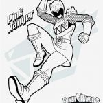 Power Rangers Coloring Books Creative Beautiful Megaforce Power Rangers Coloring Pages – Doiteasy