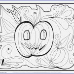 Power Rangers Coloring Books Excellent New Halloween Coloring Pages Minnie Mouse