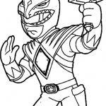 Power Rangers Coloring Books Inspiration Coloriage Power Rangers Chat Noir Power Rangers Megaforce Pages A
