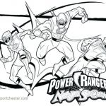 Power Rangers Coloring Books Inspirational 17 Inspirational Power Ranger Coloring Pages