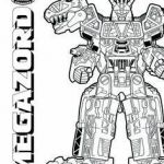 Power Rangers Coloring Books Inspired 12 Best Coloring Pages Images In 2018