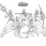 Power Rangers Coloring Books Inspired Coloring Pages 46 Power Rangers Samurai Coloring Pages Image