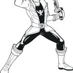 Power Rangers Coloring Books Inspiring Power Ranger Coloring Pages Rangers Free Mighty Morphin – Klubfogyas