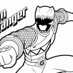 Power Rangers Coloring Books Marvelous Luxury New York Rangers Coloring Pages – Fym