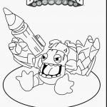 Power Rangers Coloring Books Marvelous New Free Power Ranger Coloring Page 2019