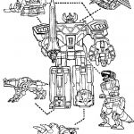 Power Rangers Coloring Books Pretty Lovely Royal Ranger Coloring Pages – Tintuc247