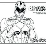 Power Rangers Colouring In Awesome Drawing and Colouring Games
