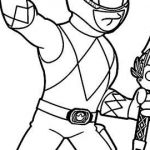 Power Rangers Colouring In Best Power Rangers Coloring Book Free Bunny Rabbit Coloring Pages