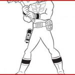 Power Rangers Colouring In Best Power Rangers Coloring Pages 2685 Free Power Ranger Coloring Pages