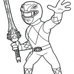 Power Rangers Colouring In Brilliant Free Power Ranger Coloring Pages Beautiful 65 Free Power Ranger