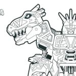 Power Rangers Colouring In Creative Free Power Ranger Coloring Pages Fresh Power Rangers Coloring Pages