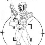 Power Rangers Colouring In Excellent Power Rangers Super Samurai Coloring Pages to Print top 25 Free