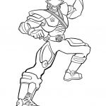 Power Rangers Colouring In Inspiration Power Rangers Super Samurai Coloring Pages 35 Exciting Power