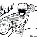 Power Rangers Colouring In Inspirational Green Ranger Coloring Pages Awesome Coloring Pages that You Can