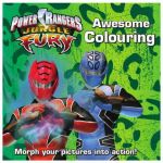 Power Rangers Colouring In Inspirational Power Rangers Jungle Fury Awesome Colouring Buy
