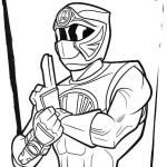 Power Rangers Colouring In Marvelous 65 Free Power Ranger Coloring Pages Blue History