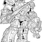 Power Rangers Colouring In Marvelous Megazord Coloring Pages Elegant Megazord Drawing at Getdrawings