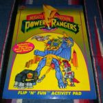 Power Rangers Colouring In Pretty Power Rangers Coloring Book Power Rangers O E and Power Rangers