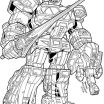 Power Rangers Pictures to Print Amazing Megazord Coloring Pages Elegant Megazord Drawing at Getdrawings
