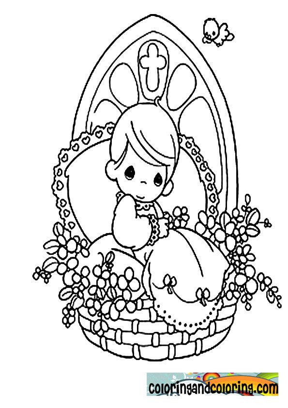 image regarding Precious Moments Printable Coloring Pages identify 57 Ideal Photos Of Valuable Instances Colouring www