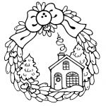 Preschool Halloween Coloring Pages Amazing 43 Best toddler Coloring Pages