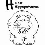 Preschool Halloween Coloring Pages Brilliant Coloring Book World Free Halloween Coloring Pages for Adults