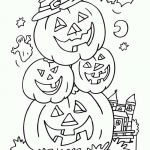 Preschool Halloween Coloring Pages Elegant Preschool Halloween Coloring Pages Awesome Easy Owl Coloring Pages