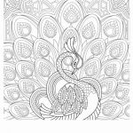 Preschool Halloween Coloring Pages Inspirational Free Halloween Color by Number Pages Lovely Best Coloring Page Adult