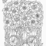 Prinatable Coloring Pages Awesome Coloring Pages for Kids to Print Fresh Best Coloring Pages for Girls
