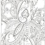 Prinatable Coloring Pages Awesome Printable Fishing Coloring Pages
