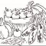 Prinatable Coloring Pages Fresh New Coloring for Boys